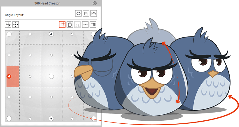 CartoonAnimator Plus Crack With License Key