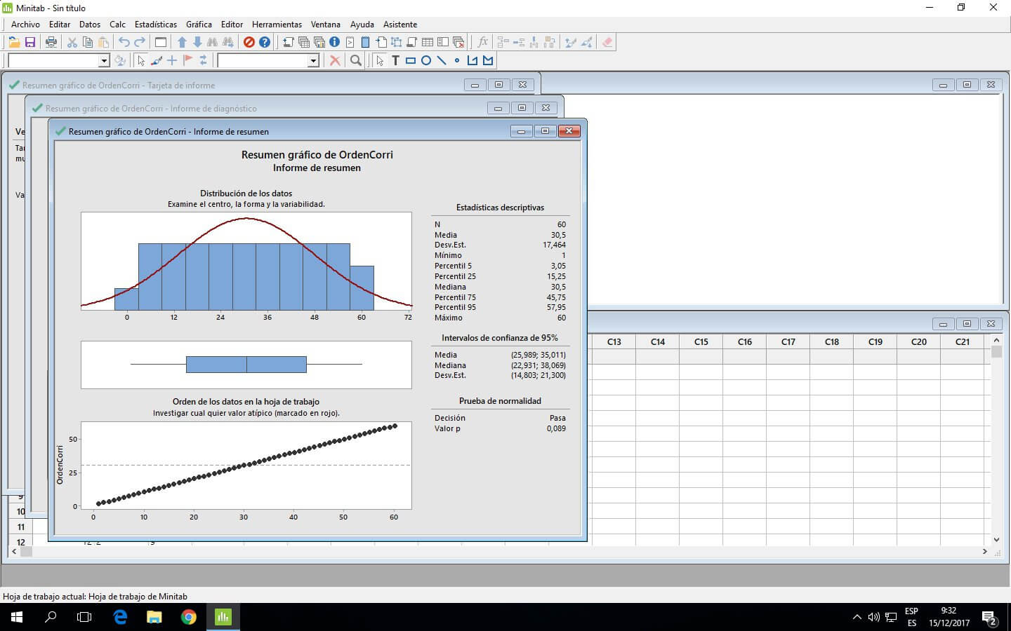 Minitab 19 x86 Crack With License Key