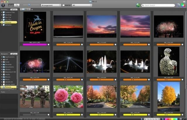 Photo Mechanic 6.0 Crack With License Key