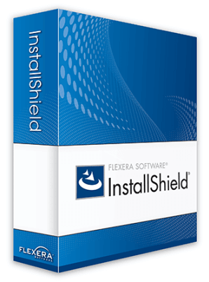 InstallShield Crack