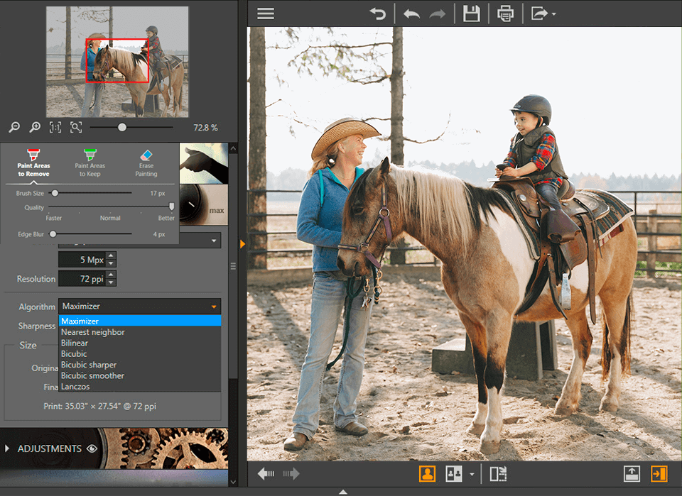 Wondershare Fotophire Photo Editor Crack + Keygen