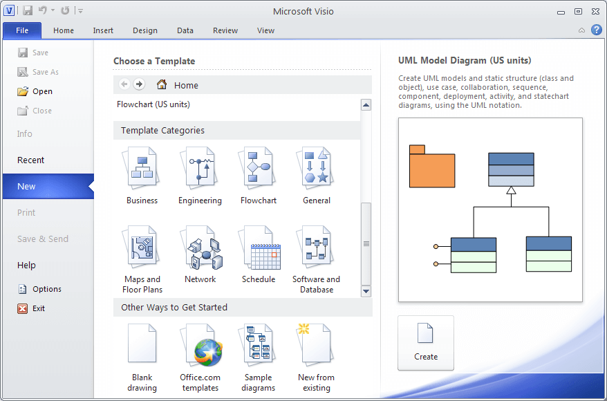 en Visio Professional Crack With Keygen