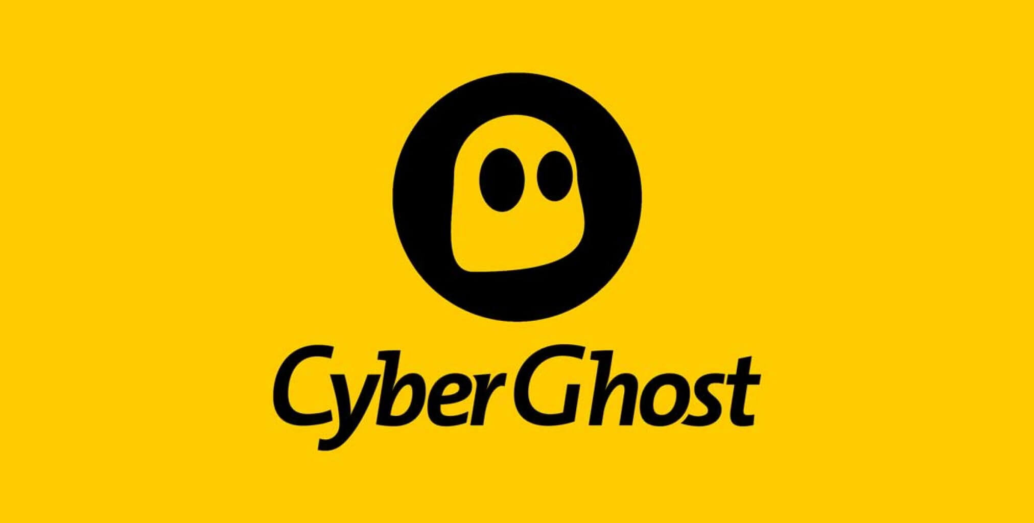 CyberGhost VPN Crack 7.3.11.5337 With Serial Key Download