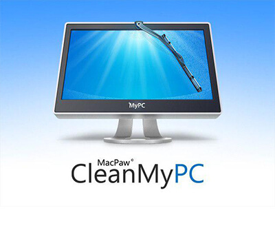 CleanMyPC Crack 1.10.7.2050 + Activation Code Full Version